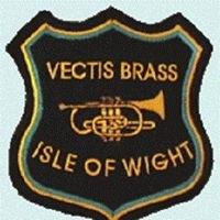 Vectis Brass
