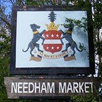Needham Market Town Council
