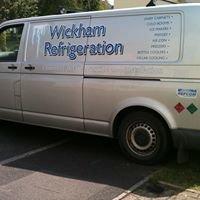 Wickham Refrigeration
