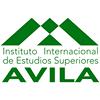 Instituto Internacional de Estudios Superiores Ávila