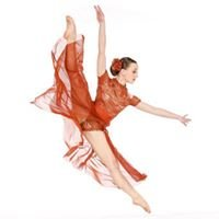 Jeannie Zimbalatti's School of Dance