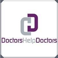 Doctors Help Doctors