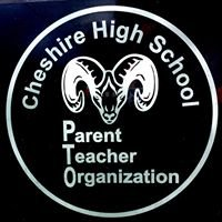 Cheshire High School PTO