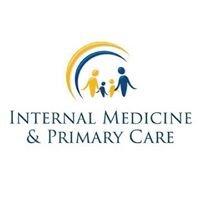 Internal Medicine & Primary Care