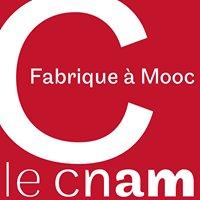 Fabrique à MOOC