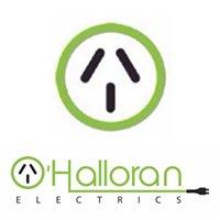 O'Halloran Electrics
