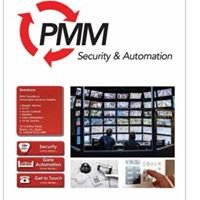 PMM Security & Automation