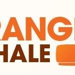 Orange Whale Ltd
