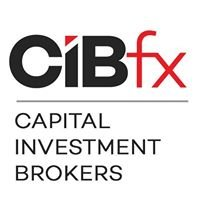 CIBfx - Capital Investment Brokers