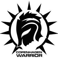 Copenhagen Warrior