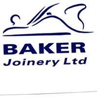 Baker Joinery Ltd