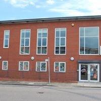 E. R. Mason Youth Centre