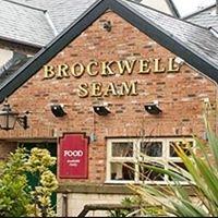 Brockwell Seam