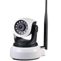 CCTV4U