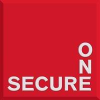 Secure One Ltd