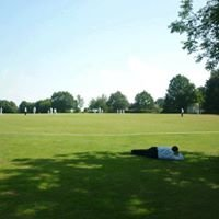 Horsmonden Cricket Club