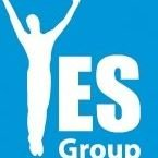 Yes Group