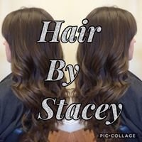 Hair By Stacey