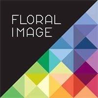 Floral Image Cambridge