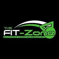 The Fit-Zone