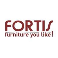 Fortis Furniture