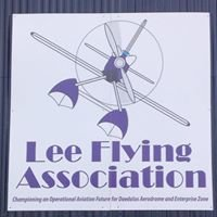 Lee On Solent Airfield