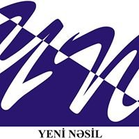 Yeni Nəsil Azərbaycan Jurnalistlər Birliyi