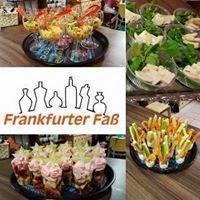 Frankfurter Faß