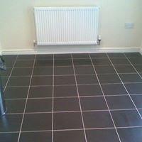 Lynwood home improvements