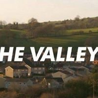 I Love the Valleys