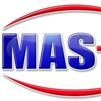 MAS Ltd, Dock Road