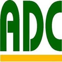 ADC East Anglia Ltd