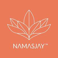 NamasJay