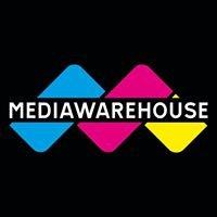 Mediawarehouse / Sportringen Klubb & Företag