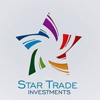 Star Trade & Investments Ltd.