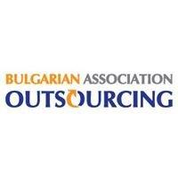 Bulgarian Outsourcing Association