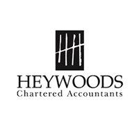 Heywoods Chartered Accountants