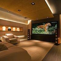 Home Cinemas