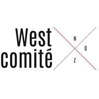West comité