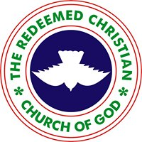 RCCG Glorious HIGH Throne