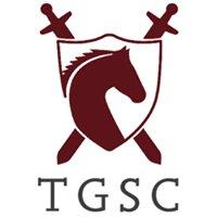 Tedworth Saddle Club