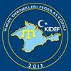 Kırım Dernekleri Federasyonu-KIDEF