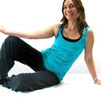 Vital Pilates