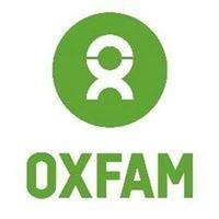 Oxfam Bridgend