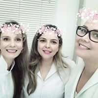 Odontologia Dra Suzana Auricchio e Dra Dircelei Schimitz