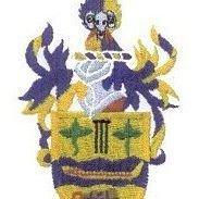 Mid Canterbury Cricket Association