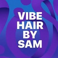Vibe Hair By Sam