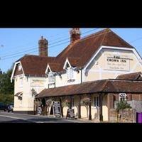 The Crown Inn Cootham