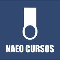 NAEO Cursos