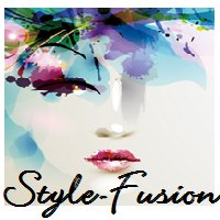 Style-Fusion
